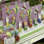 Easter Made Easy at Target ($75 Giftcard Giveaway)