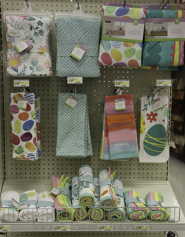 Easter Made Easy At Target 75 Giftcard Giveaway 5