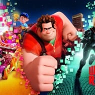 Wreck It Ralph Hits the Stores Today- Here's Why I Love This Movie