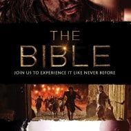 The Bible Giveaway