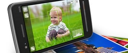 Thumbnail image for 10 Tips to Take Great iPhone Photos of Your Kids