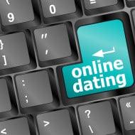 Christian Dating – Where Do I Start?