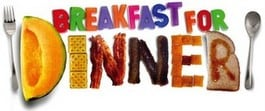 Thumbnail image for When Is Your Favorite Time to Eat Breakfast?