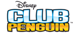 Thumbnail image for Club Penguin Summit – A Fascinating Look Inside Club Penguin
