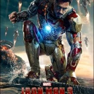 Iron Man 3 New Clip Available