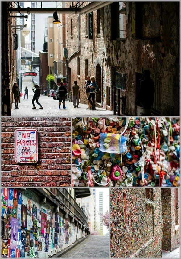 seattle-gum-wall