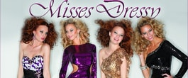 Thumbnail image for Misses Dressy for that Special Occasion (plus giveaway)