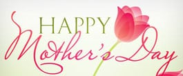 Thumbnail image for Mother's Day 2013 Linkup