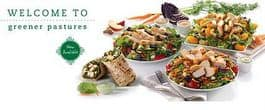 Thumbnail image for Have You Seen the New Salads from Chick Fil A? (plus giveaway)