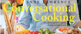Thumbnail image for Creative Ways to Start Conversations at the Dinner Table (plus giveaway)