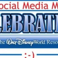 Disney Social Media Moms 2013 and a #DisneySMMoms Link Up Post