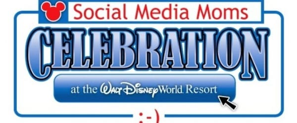 Thumbnail image for Disney Social Media Moms 2013 and a #DisneySMMoms Link Up Post