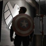 Marvel Studios is Now Working on Captain America 2
