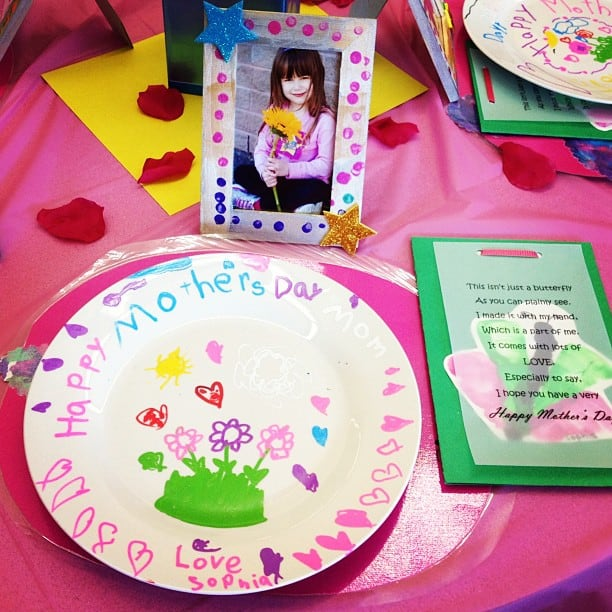 mothers-day-tea