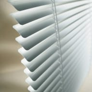 Cut Your Energy Bill This Summer By Using Window Blinds