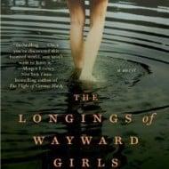 The Longings of Wayward Girls #Giveaway