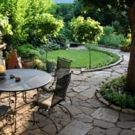 Organizing your Backyard in 5 Steps