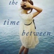 The Time Between {Review and Giveaway}