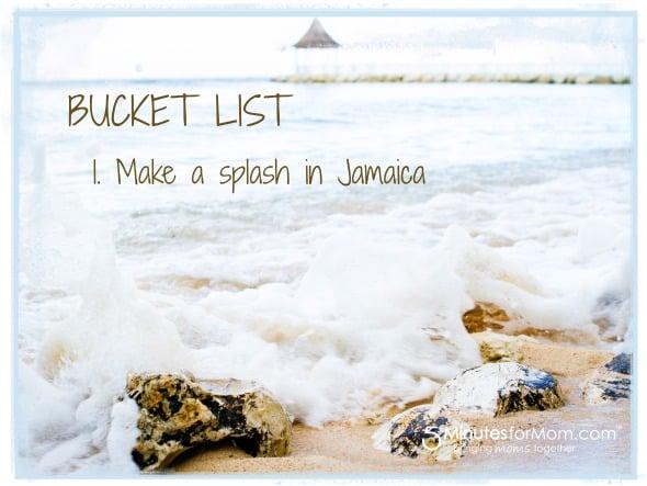 Bucket-List-Visit-Jamaica