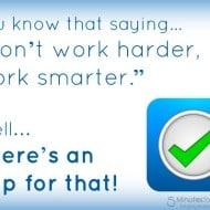 LifeTopix™ – Complete Productivity App for Personal Organization