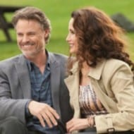 Watch #CedarCoveTV on Hallmark Channel this Saturday #Giveaway #Ad