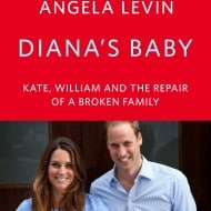 Diana's Baby – How Prince William Broke the Cycle