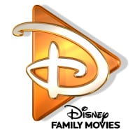 Disney Family Movies #Giveaway #ad