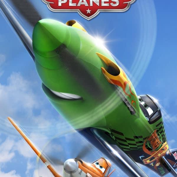 Disney Planes Activities #disneyplanes
