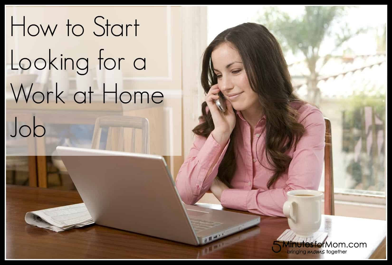 jet2 work from home jobs