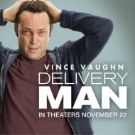 Celebrate Families of All Shapes and Sizes with #DeliveryManMovie