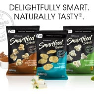 Which City Do You Think Makes the SMARTest Food Choices? #ad #giveaway