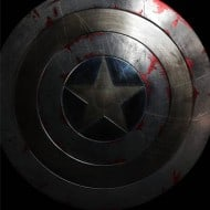Check out the New Poster for Captain America Winter Soldier #captainamerica
