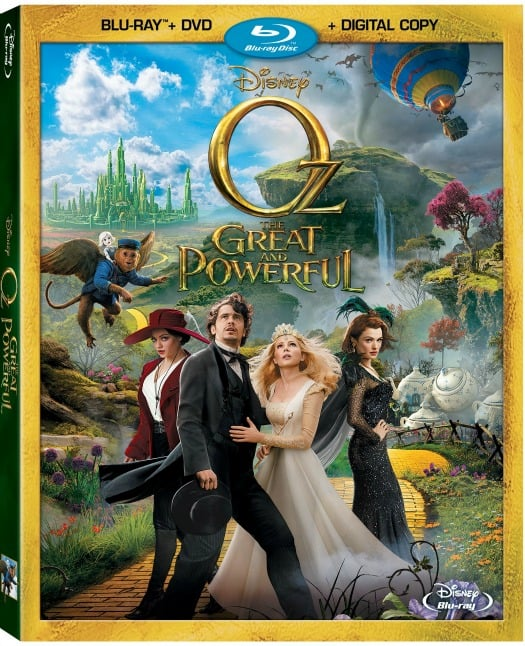 http://www.5minutesformom.com/wp-content/uploads/2013/07/oz-the-great-and-powerful-on-blu-ray-combo-pack.jpg