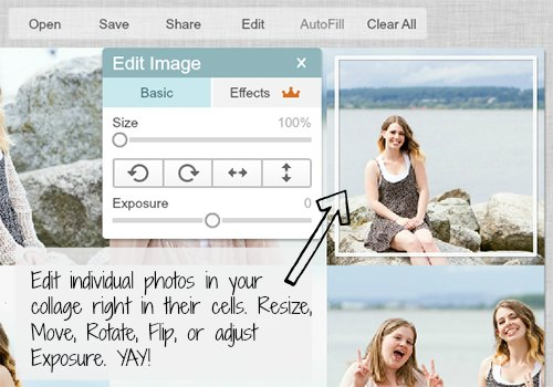 picmonkey-hotw-to-edit-image-in-collage-tutorial