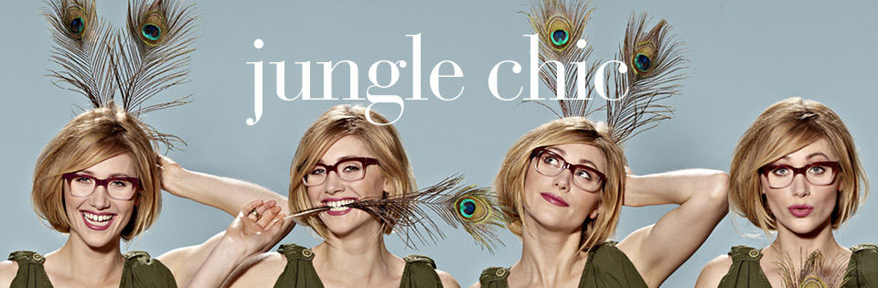 most popular eyeglasses for women