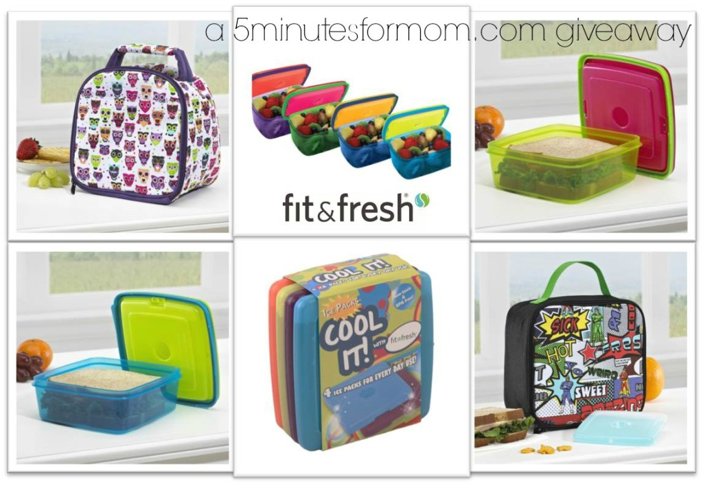 Fit&Fresh_Prize_Package
