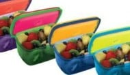 Fit & Fresh lunch kit #BacktoSchool #giveaway #ad