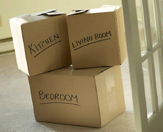 MovingBoxes1