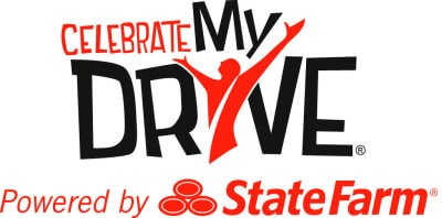 State Farm Updated Logo