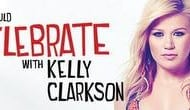 Celebrate My Drive with State Farm and Kelly Clarkson #Giveaway #ad