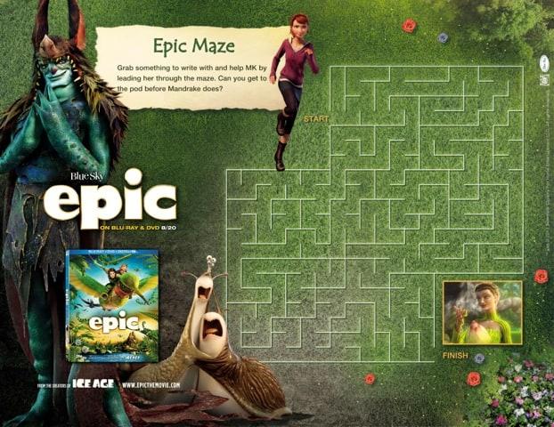 http://www.5minutesformom.com/wp-content/uploads/2013/08/epic_activitysheet_maze_jpg.jpeg
