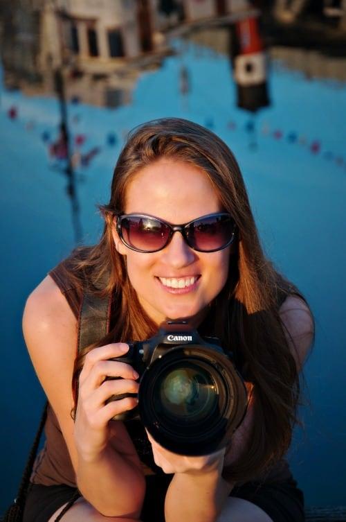 janice-croze-vancouver-photographer