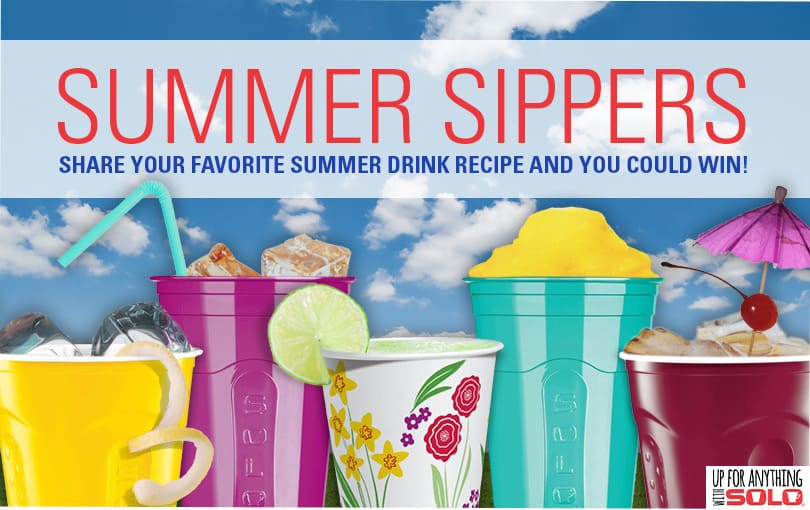 summersippers