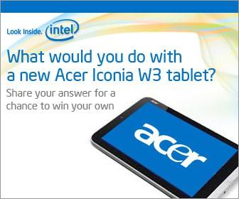 336x280_acer-tablet_copy