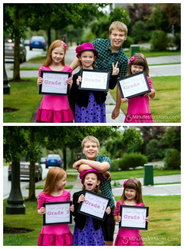 BacktoSchool-Collage-Kids