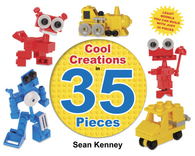 CoolCreations35Pieces