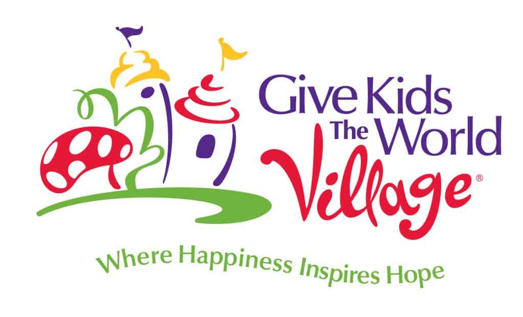 GKTW logo