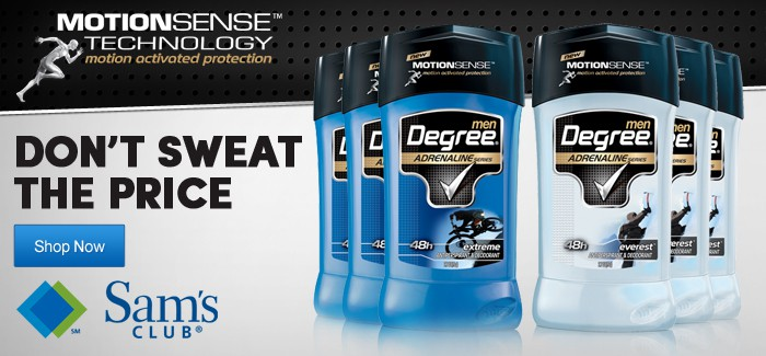 SC_Degree_dont_sweat