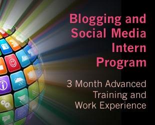 intern-program-310