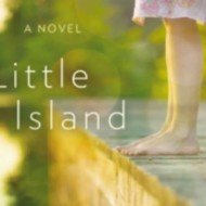 Little Island, book review and #giveaway